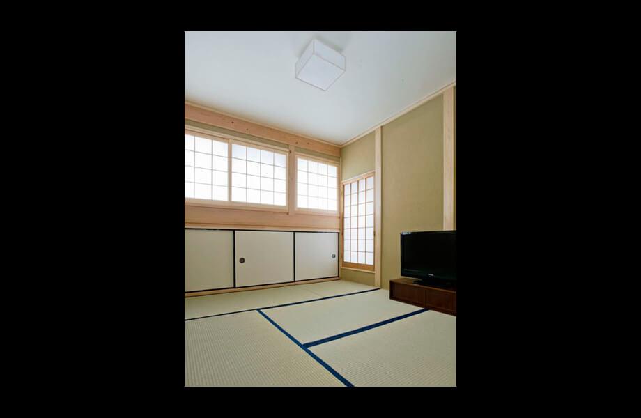 nishi image02