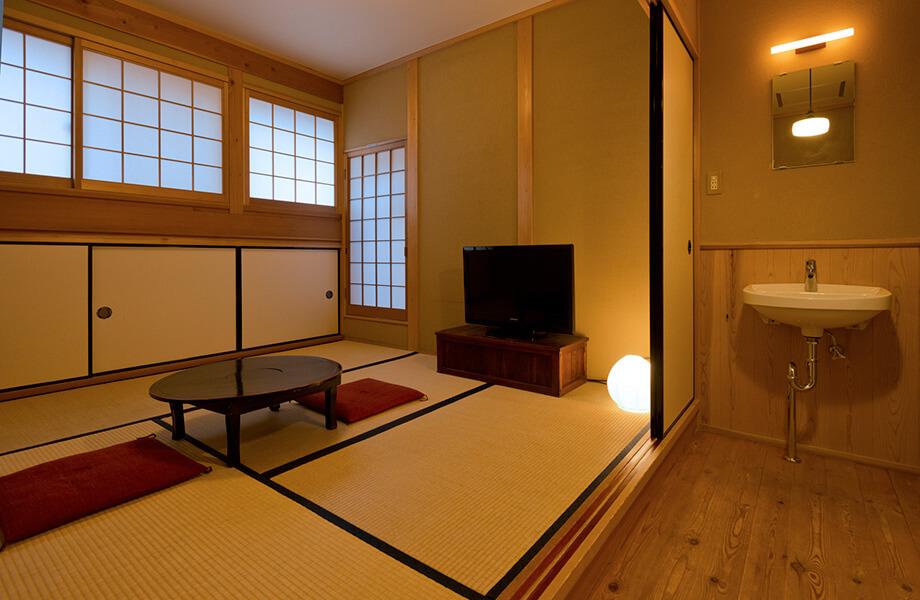 nishi image03